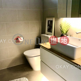 Luxurious house with rooftop, terrace & balcony | For Sale|Hing Keng Shek(Hing Keng Shek)Sales Listings (OKAY-S385084)_0