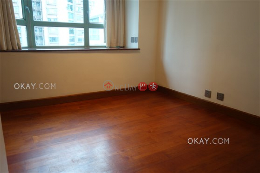 Property Search Hong Kong | OneDay | Residential | Rental Listings Stylish 2 bedroom on high floor with rooftop | Rental