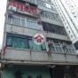 筲箕灣東大街57號 (57 Shau Kei Wan Main Street East) 東區東大街57號|- 搵地(OneDay)(3)