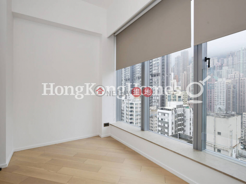 Property Search Hong Kong | OneDay | Residential Rental Listings, 2 Bedroom Unit for Rent at Artisan House