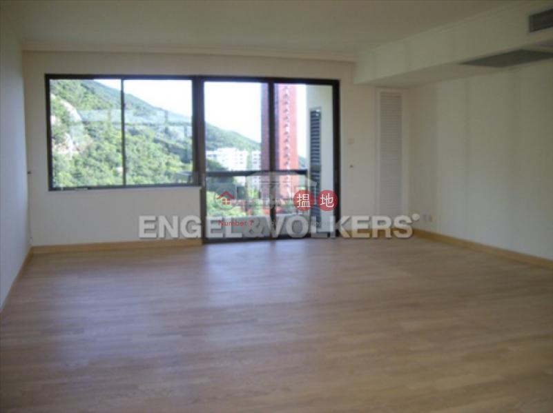 渣甸山4房豪宅筍盤出售|住宅單位|詩禮花園(Celestial Garden)出售樓盤 (EVHK38261)