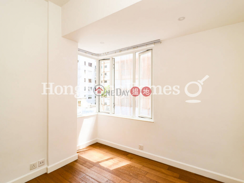 King\'s Garden Unknown | Residential Rental Listings | HK$ 47,000/ month