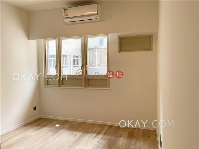 St. Joan Court | Low, Residential Rental Listings | HK$ 52,000/ month