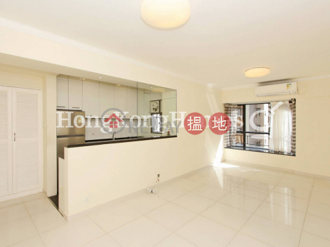 3 Bedroom Family Unit for Rent at The Grand Panorama|The Grand Panorama(The Grand Panorama)Rental Listings (Proway-LID34460R)_0