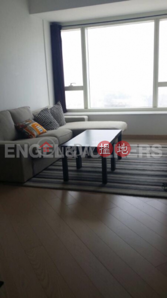 The Masterpiece, Please Select Residential, Rental Listings HK$ 44,000/ month