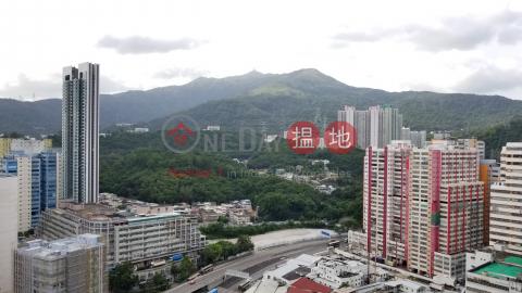 華基工業大廈|葵青華基工業大廈(Vigor Industrial Building)出售樓盤 (TINNY-9723474577)_0