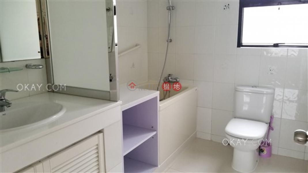 3房2廁,極高層,海景,連車位《慧景園3座出售單位》|7春暉道 | 灣仔區|香港-出售HK$ 3,600萬
