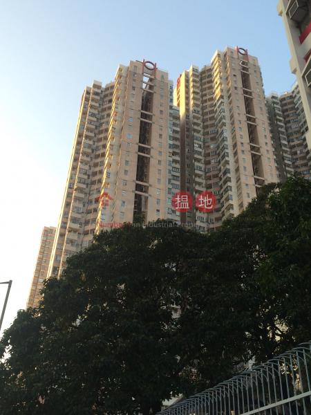 Block 3 Kai Tak Garden (Block 3 Kai Tak Garden) Wong Tai Sin|搵地(OneDay)(1)