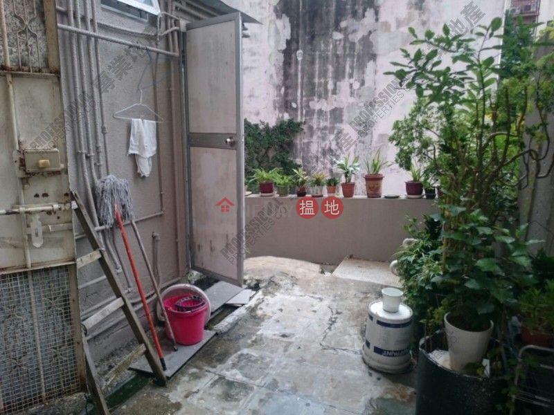 嘉年華閣|地下-商舖|出租樓盤HK$ 53,000/ 月