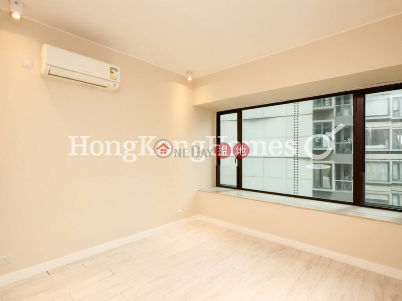 HK$ 22M   Seymour Place   Western District, 3 Bedroom Family Unit at Seymour Place   For Sale
