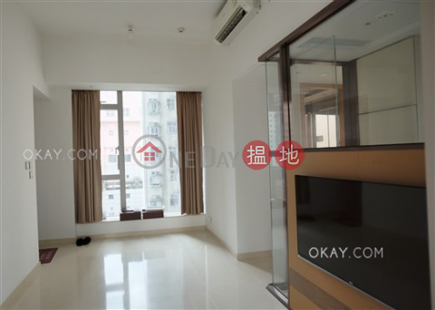 Lovely 2 bedroom with balcony | For Sale|Western DistrictImperial Kennedy(Imperial Kennedy)Sales Listings (OKAY-S312976)_0