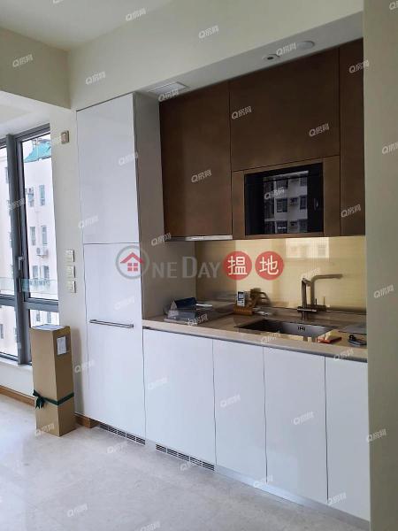 Villa D\'ora | Mid Floor Flat for Rent, Villa D\'ora 韋拿別墅 Rental Listings | Western District (XG1285800168)