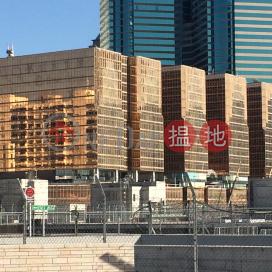 中港城 第6期,尖沙咀, 九龍