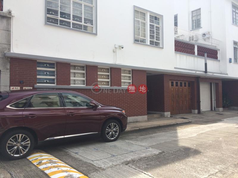 Braga Circuit House (Braga Circuit House) Mong Kok|搵地(OneDay)(3)