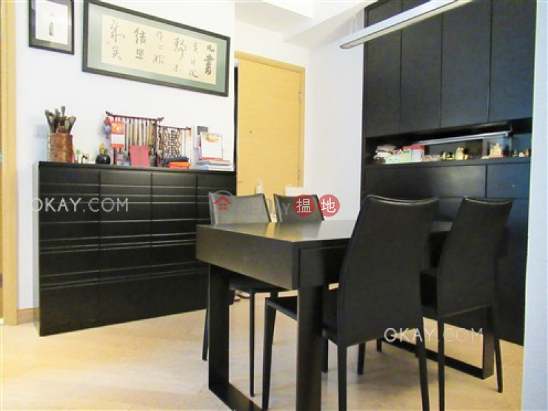 Lovely 2 bedroom with balcony | For Sale 51 Fung Shing Street | Wong Tai Sin District | Hong Kong Sales HK$ 13.2M