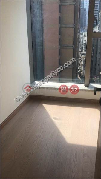 My Central, Low, Residential Rental Listings HK$ 50,000/ month