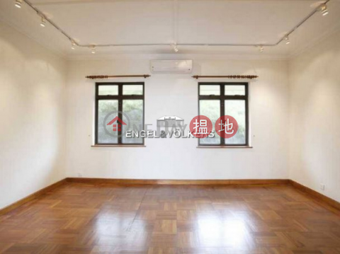 4 Bedroom Luxury Flat for Sale in Peak|Central DistrictEredine(Eredine)Sales Listings (EVHK44188)_0
