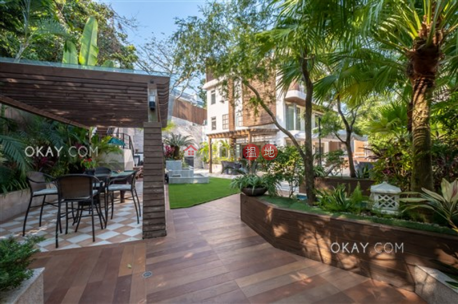 Exquisite house with rooftop, terrace & balcony | For Sale 63 Wing Lok Street | Western District | Hong Kong Sales, HK$ 120M