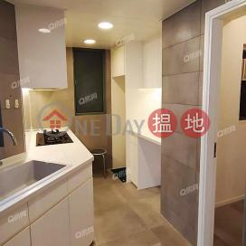 Tower 1 Island Resort | 3 bedroom High Floor Flat for Rent|Tower 1 Island Resort(Tower 1 Island Resort)Rental Listings (XGGD737700052)_0