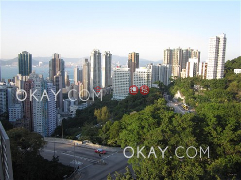 香港搵樓|租樓|二手盤|買樓| 搵地 | 住宅|出售樓盤3房2廁,連車位《裕仁大廈A-D座出售單位》