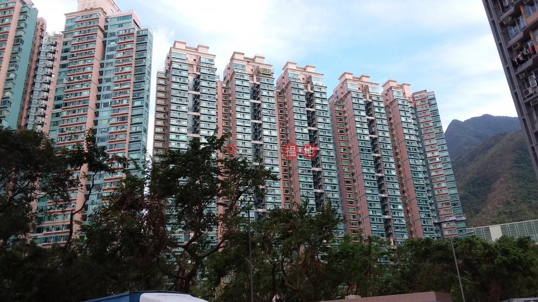 Monte Vista Block 7 (Monte Vista Block 7) Ma On Shan|搵地(OneDay)(1)