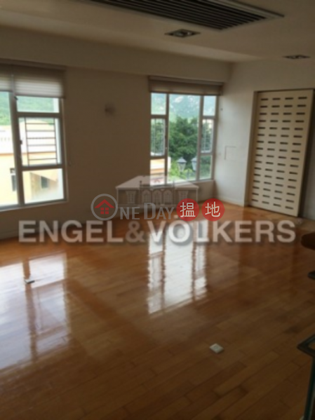 HK$ 69.8M, Redhill Peninsula Phase 4, Southern District 4 Bedroom Luxury Flat for Sale in Stanley