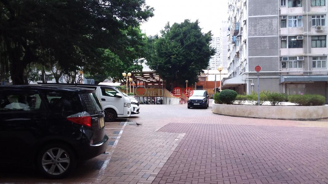 Mau Tung House Tung Tau (II) Estate (Mau Tung House Tung Tau (II) Estate) Kowloon City|搵地(OneDay)(4)