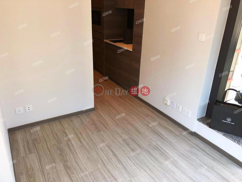 Harbour Park | Mid Floor Flat for Rent, Harbour Park 海柏匯 Rental Listings | Cheung Sha Wan (XGSSBQ005000134)
