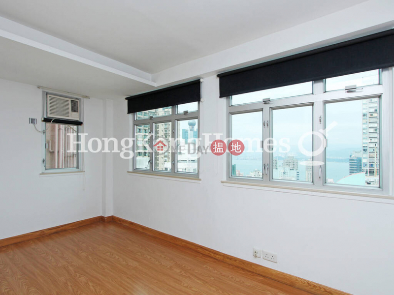 1 Bed Unit for Rent at Wah Fai Court, Wah Fai Court 華輝閣 Rental Listings | Western District (Proway-LID61934R)