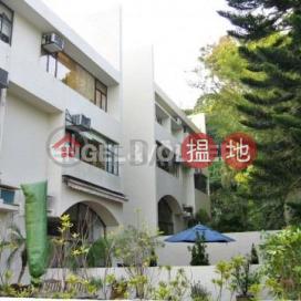 赤柱三房兩廳筍盤出租|住宅單位