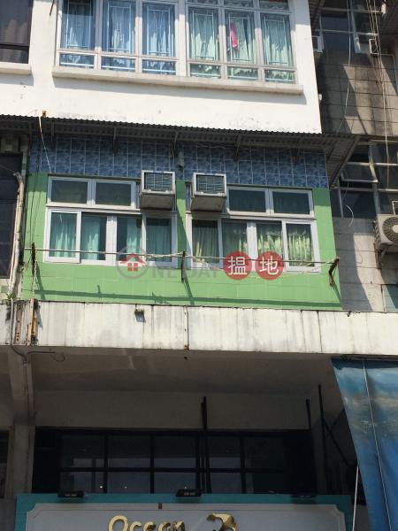 20 Yi Chun Street (20 Yi Chun Street) Sai Kung|搵地(OneDay)(3)