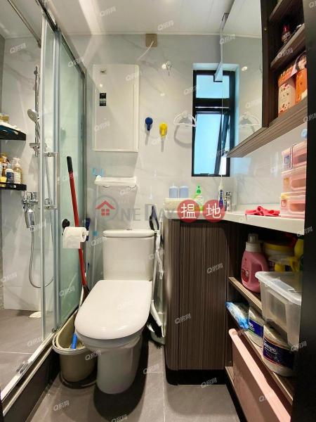 高樂花園2座中層-住宅 出租樓盤 HK$ 17,800/ 月