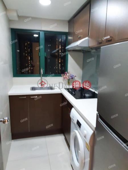 HK$ 25,000/ month, Tower 6 Grand Promenade | Eastern District, Tower 6 Grand Promenade | 2 bedroom Low Floor Flat for Rent