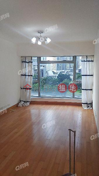 Property Search Hong Kong | OneDay | Residential, Rental Listings The Harbourside Tower 2 | 2 bedroom Low Floor Flat for Rent