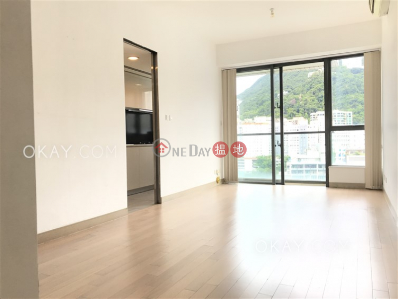 Property Search Hong Kong   OneDay   Residential Rental Listings   Unique 3 bedroom with balcony   Rental