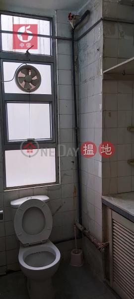 HK$ 415萬嘉力工業中心荃灣|荃灣工作室投資精品出售