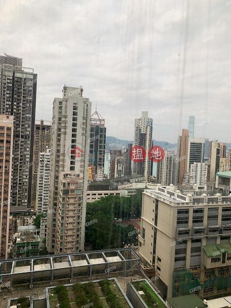 金麗閣-中層住宅出租樓盤-HK$ 24,500/ 月