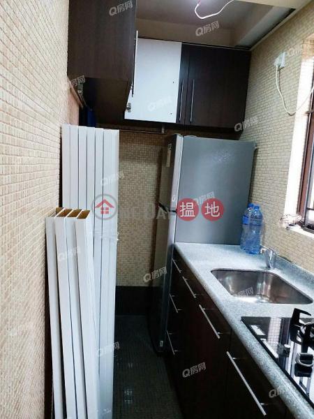 香港搵樓|租樓|二手盤|買樓| 搵地 | 住宅|出售樓盤-投資首選,乾淨企理,名牌校網《騰黃閣買賣盤》