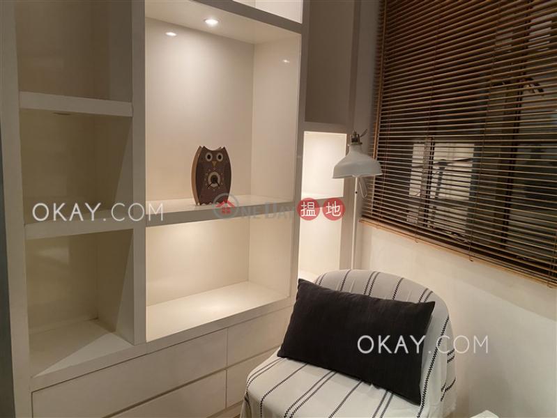 1房1廁《美輪樓出租單位》|中區美輪樓(Mee Lun House)出租樓盤 (OKAY-R65717)