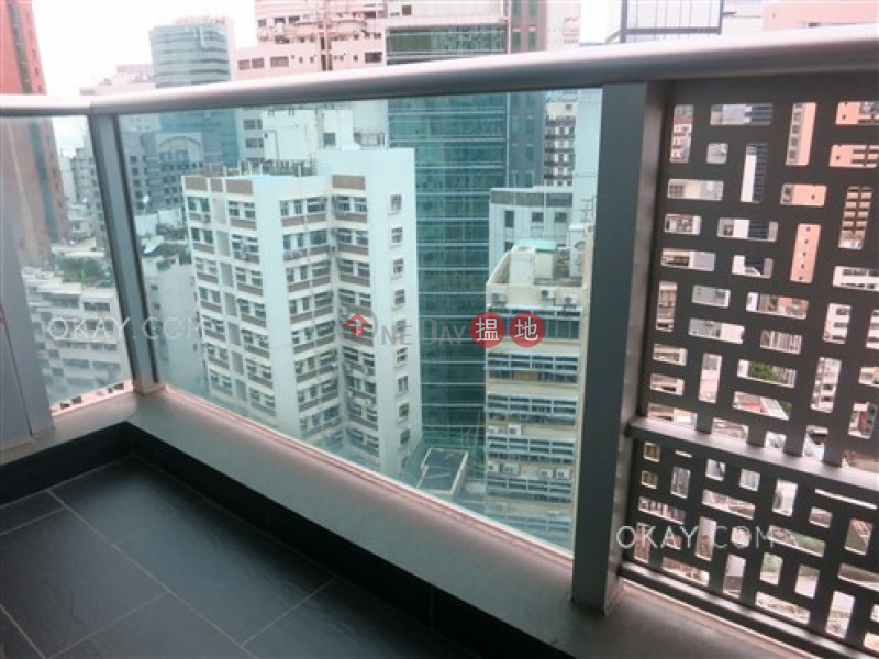 Property Search Hong Kong | OneDay | Residential | Rental Listings, Lovely 1 bedroom in Wan Chai | Rental