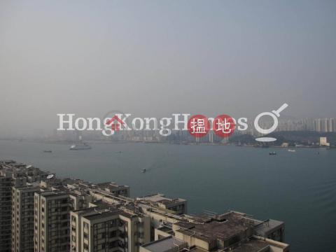 嘉亨灣 1座三房兩廳單位出售|東區嘉亨灣 1座(Tower 1 Grand Promenade)出售樓盤 (Proway-LID30256S)_0