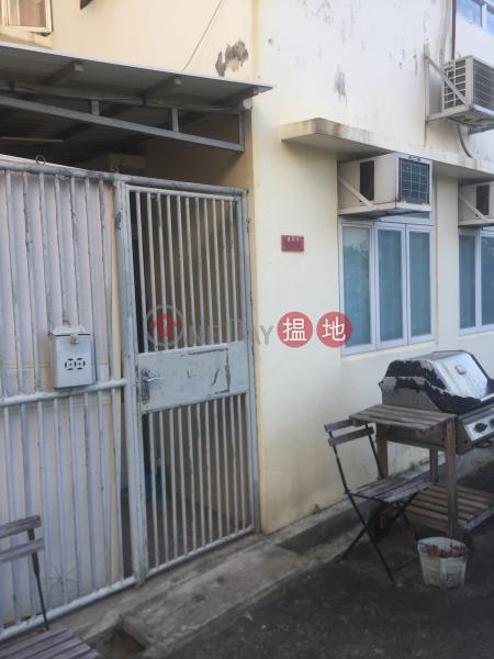 發利街物業 (Property on Fat Lee Street) 坪洲 搵地(OneDay)(3)