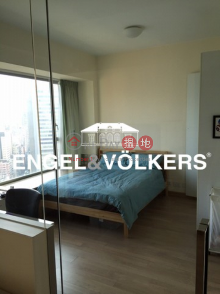 HK$ 18.8M, York Place, Wan Chai District | 1 Bed Flat for Sale in Wan Chai