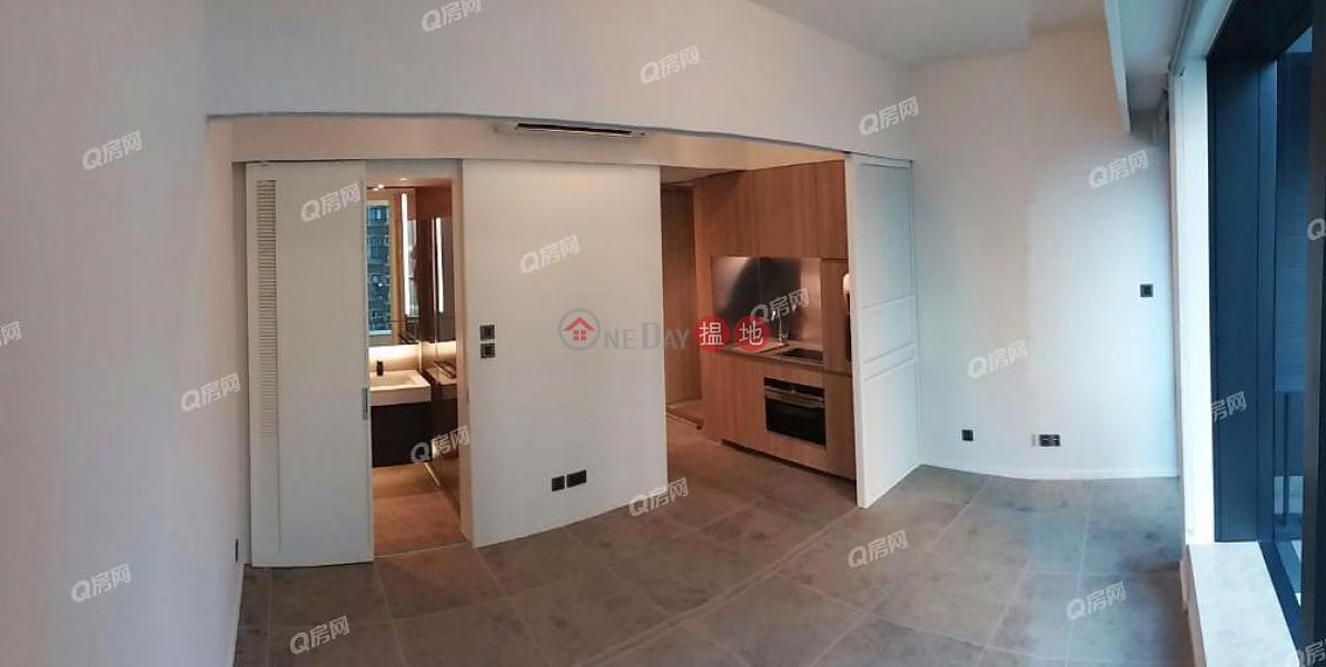 Bohemian House | Flat for Sale, 321 Des Voeux Road West | Western District, Hong Kong, Sales HK$ 8.1M