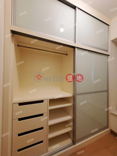 No 31 Robinson Road, Low, Residential   Rental Listings, HK$ 44,000/ month