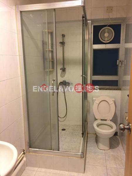 玉滿樓請選擇-住宅-出租樓盤HK$ 18,200/ 月