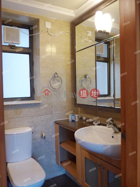 The Belcher\'s Phase 1 Tower 2 | 2 bedroom High Floor Flat for Sale 89 Pok Fu Lam Road | Western District | Hong Kong Sales | HK$ 16.8M