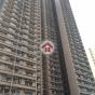 賢麗苑 賢光閣 (A座) (Yin Lai Court, Yin Kwong House (Block A)) 葵青荔景山路180號 - 搵地(OneDay)(1)