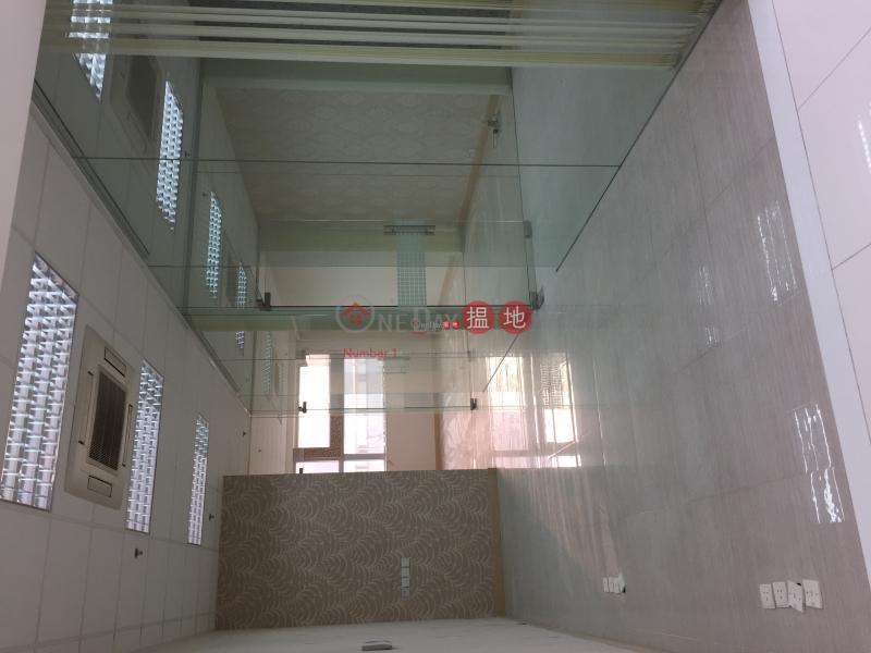 駱駝漆大廈3期|觀塘區駱駝漆大廈(Camel Paint Building)出租樓盤 (greyj-03340)