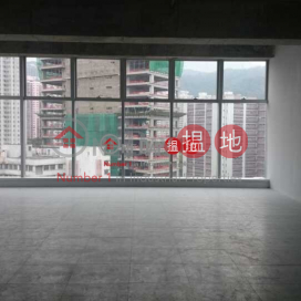 TML TOWER|Tsuen WanTML Tower(TML Tower)Sales Listings (charl-01953)_0